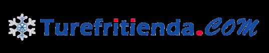 TuRefriTienda.com